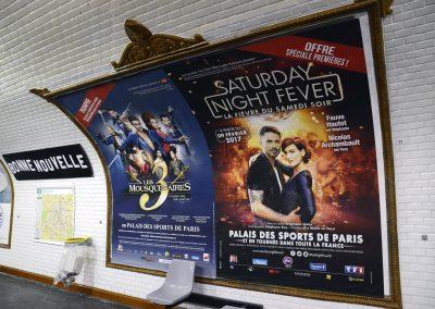 3Mouquetaires-SaturdayNightFever-4x3-Metro