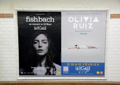 Asterios-Olivia-Ruiz-Fishbach