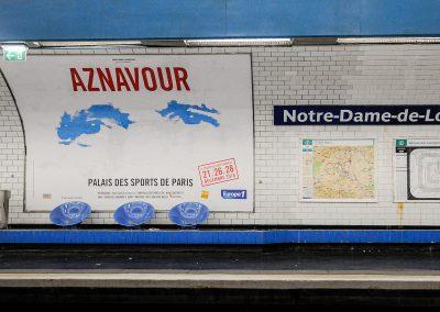 Aznavour-4x3-Metro