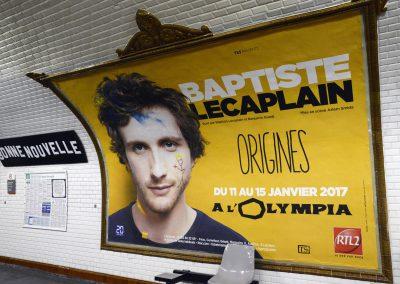 BaptisteLecaplain-4x3
