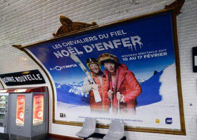 chevaliers-metro