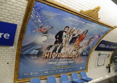 HitParade-4x3