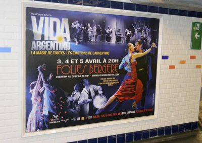 VidaArgentino-Metro