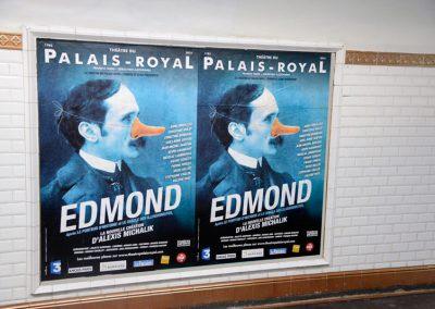 edmond-metro