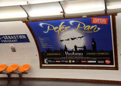 peterpan-metro