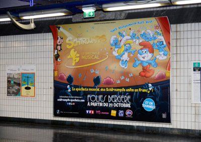 schtroumphs-metro