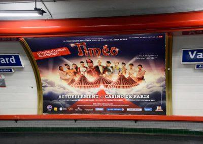 timeo-metro