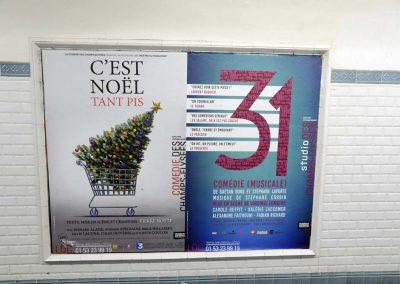 Cce-Noel-31-Metro