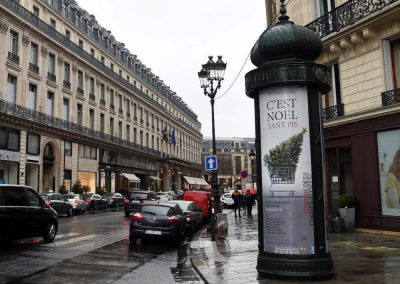CestNoel-colonne