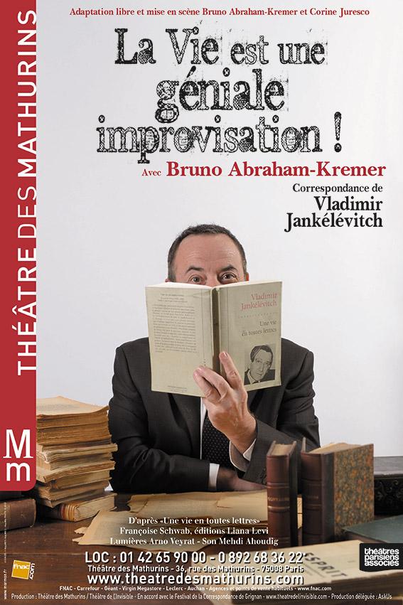 Bruno Abraham Kremer