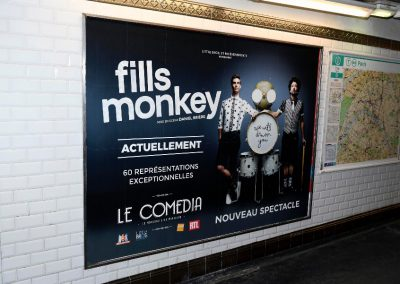 FillsMonkey