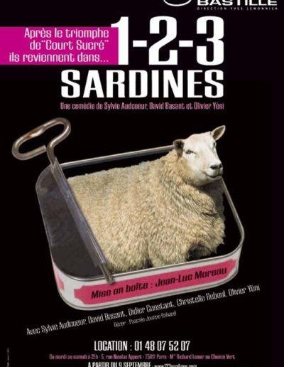 123 SARDINES40x60 05