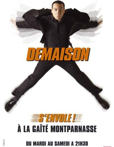 DemaisonGaite40x60