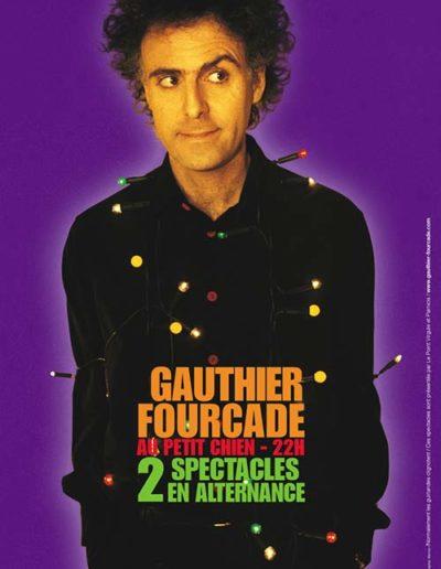 GauthierFourcade40x60BAT