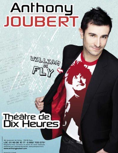 Joubert 10h 40x60