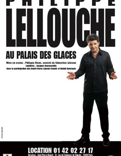Lellouche40x60BATDEF