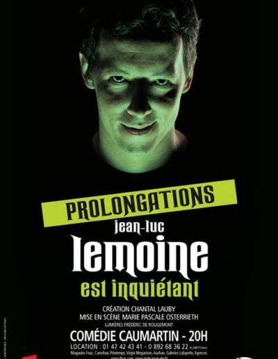 LemoineCaumartin40x60