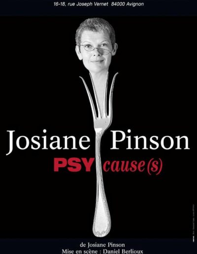 PINSON 40x60 AVI 02