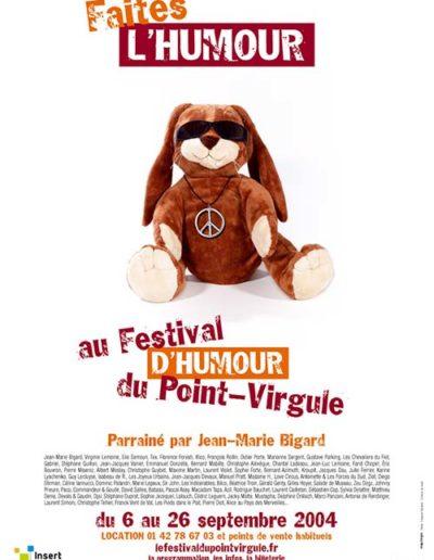 POINT VIRGULE 40x60 04