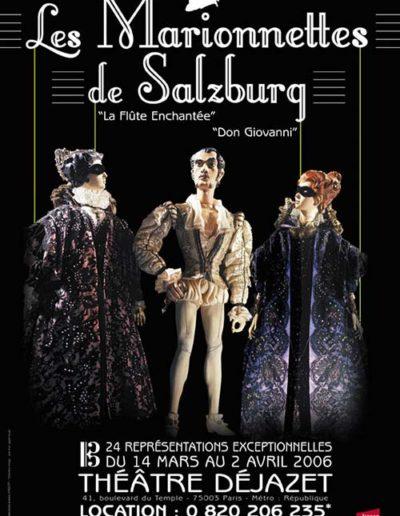 SalzburgDejazet20x30