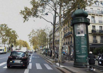 Theatre Des Champs Elysées S40