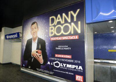 danyboon-olympia-metro-mai