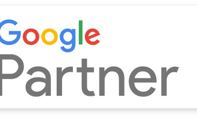Mermon est devenu partenaire Google