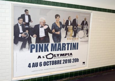 pinkmartini-olympia-metro-mai