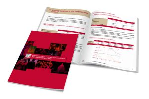 Rapport Annuel ASTP