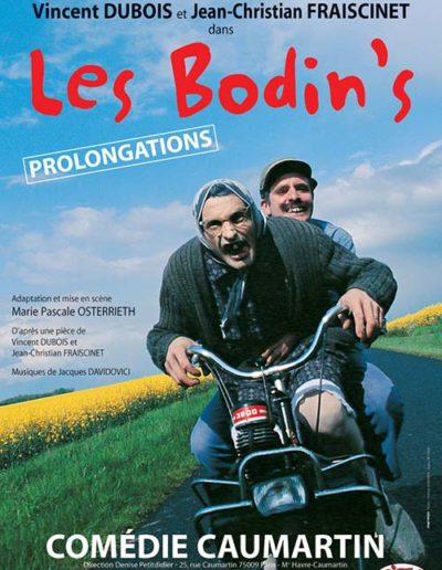 BodinsCaumartin40x60