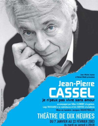 Cassel10Heures40x60