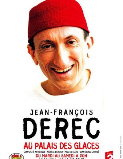 DEREC 40X60 PDG 02