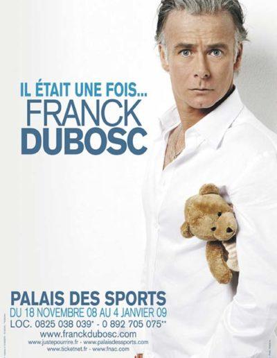 Dubosc PDS 40x60