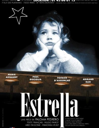 Estrella20eTheatre40x60