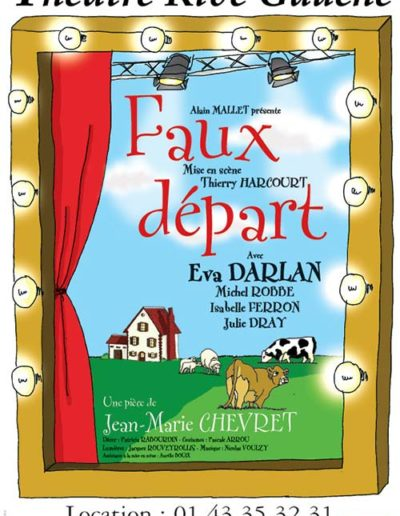 FauxDepart40x60 04