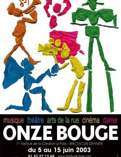 FestivalOnze2003