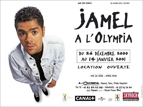 JamelOlympia4x3 00