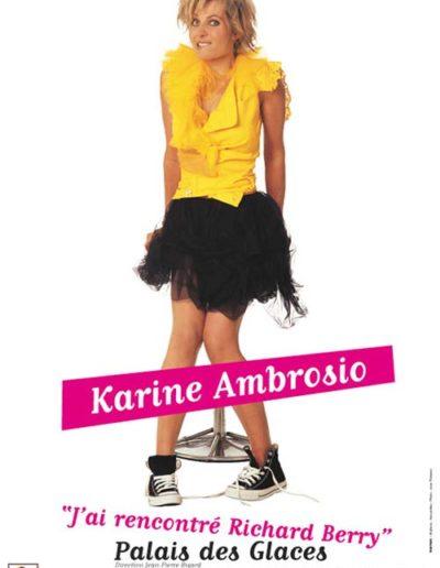 KAMBROSIO 40x60 PDG 02