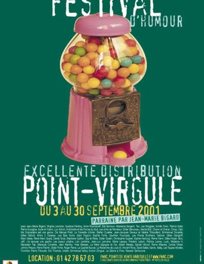 POINT VIRGULE 40x60 01