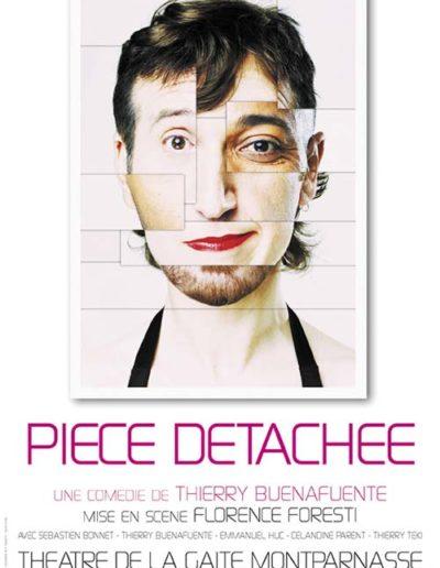 PieceDetachee 100x150