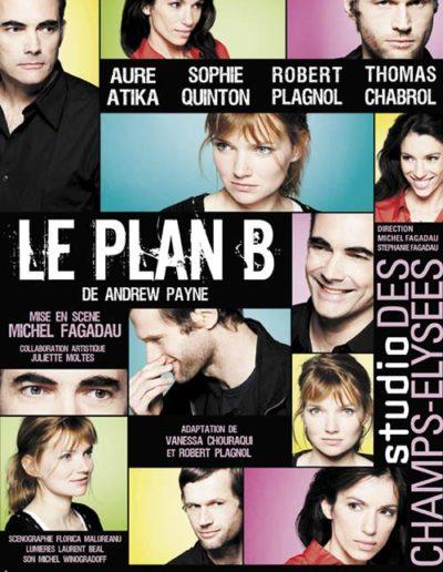 PlanB 100x150 New