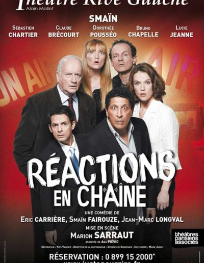 REACTION EN CHAINE Rivesgauche 100x150 HD