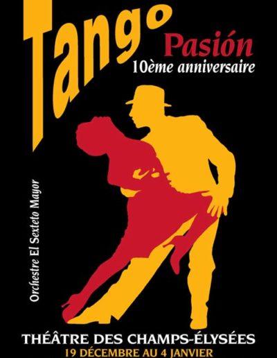 TangoPasionTCE100x150