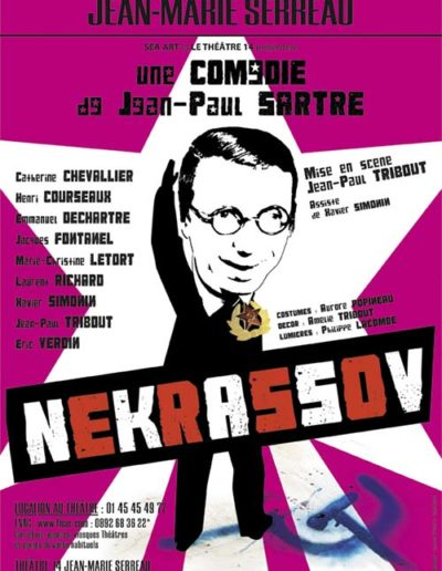 Nekrassov Th14 40x60HD